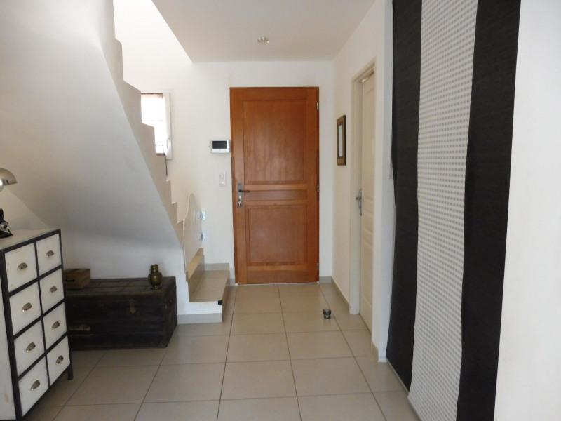 Vente maison / villa Puget-ville 327000€ - Photo 7