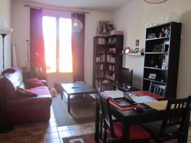 Location appartement Lambesc 800€ CC - Photo 1