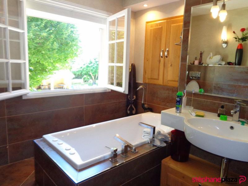 Vente de prestige maison / villa Entraigues sur la sorgue 870000€ - Photo 11