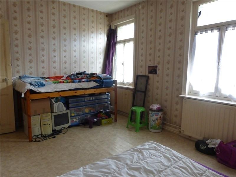 Vente maison / villa Bethune 77000€ - Photo 4