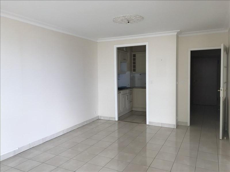 Rental apartment La baule 1000€ CC - Picture 2