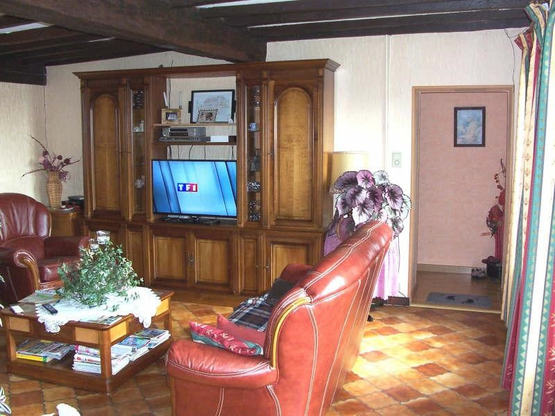 Sale house / villa Avesnelles 250 000€ - Picture 4