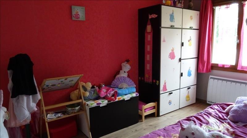 Vente maison / villa Athee sur cher 237000€ - Photo 7