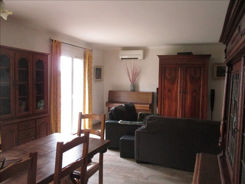 Vente maison / villa Garons 350 000€ - Photo 5