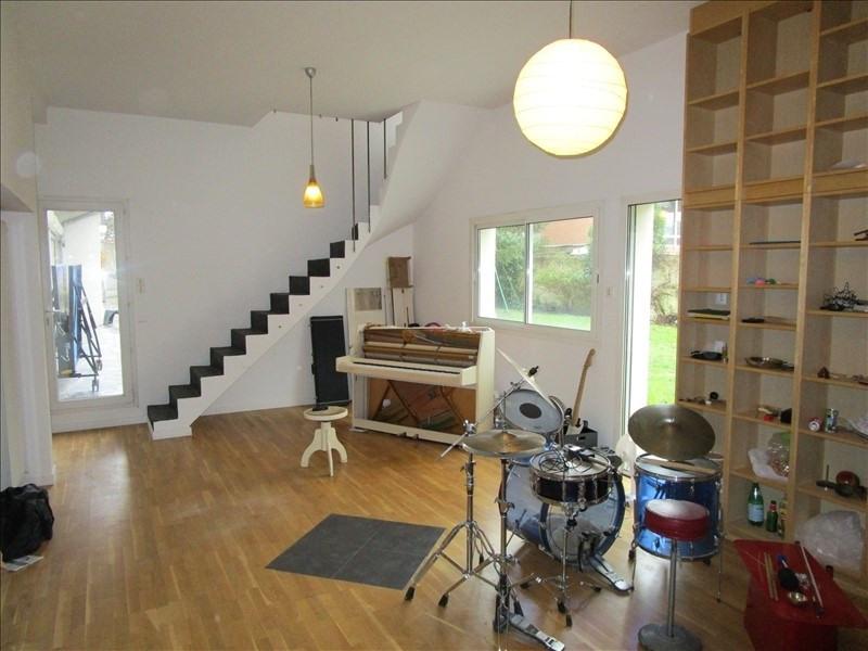 Sale house / villa Le pecq 795000€ - Picture 1