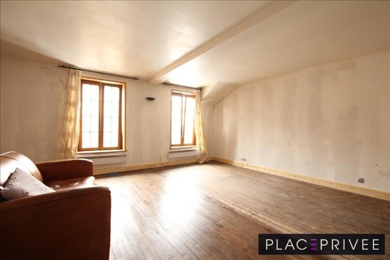Venta  casa Chaligny 265000€ - Fotografía 5