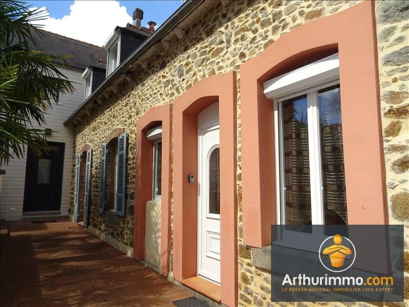 Produit d'investissement maison / villa St brieuc 468000€ - Photo 5