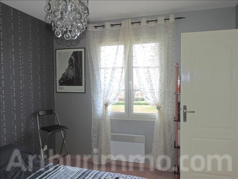 Sale house / villa Vinay 298000€ - Picture 11