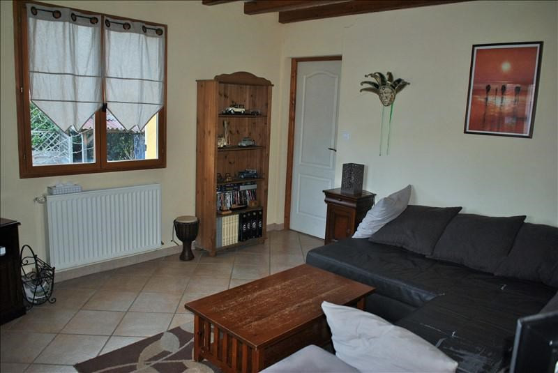 Sale house / villa Mably 185000€ - Picture 3