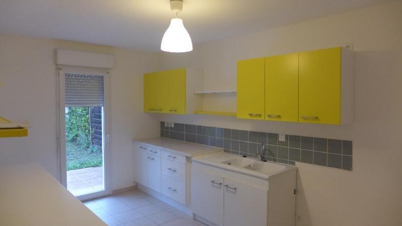 Location appartement Fleurieu 1103€ CC - Photo 7