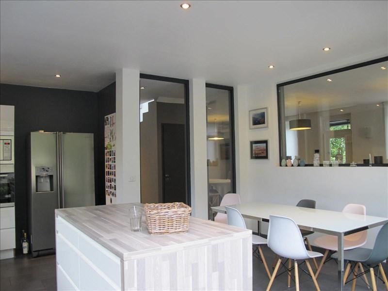 Deluxe sale house / villa Colombes 1243000€ - Picture 6