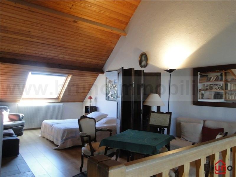 Venta  apartamento Le crotoy 312900€ - Fotografía 6