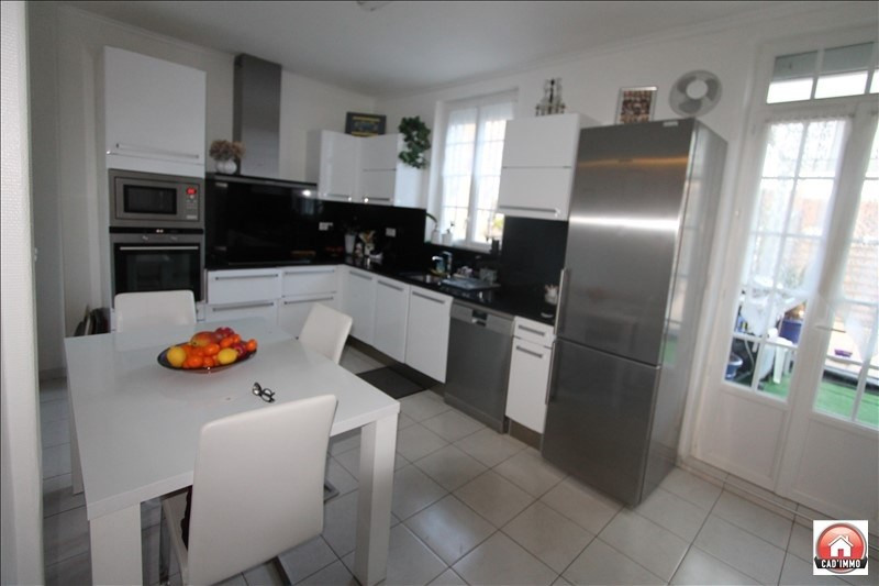 Sale house / villa Bergerac 499000€ - Picture 2