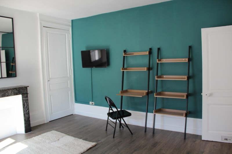 Rental apartment Limoges 450€ CC - Picture 3