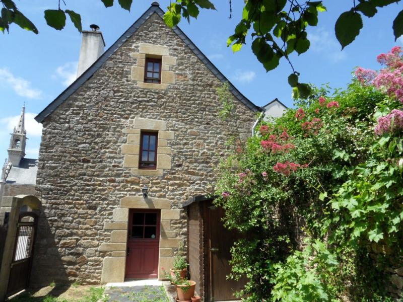 Vendita casa Auray 191450€ - Fotografia 1