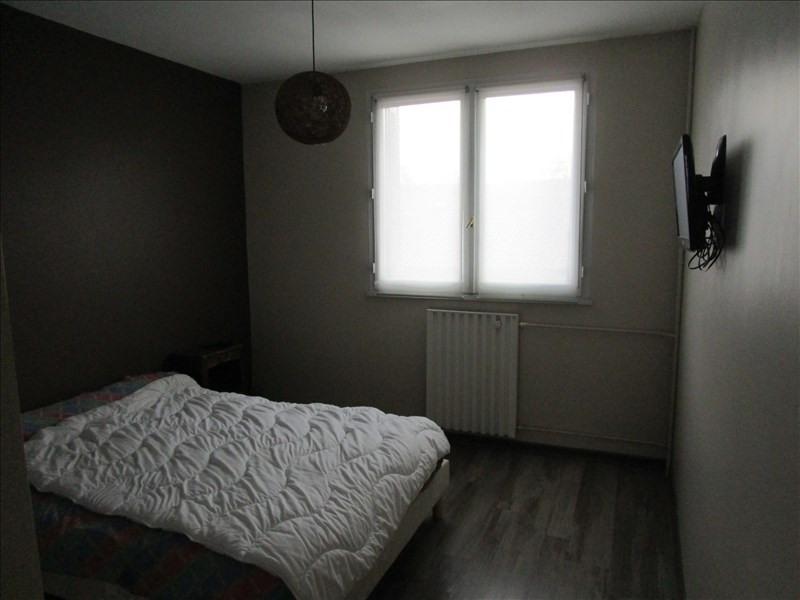 Vente appartement Carcassonne 86000€ - Photo 8
