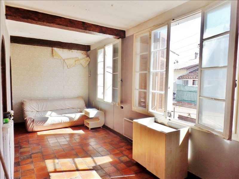 Vente appartement La ciotat 136000€ - Photo 7