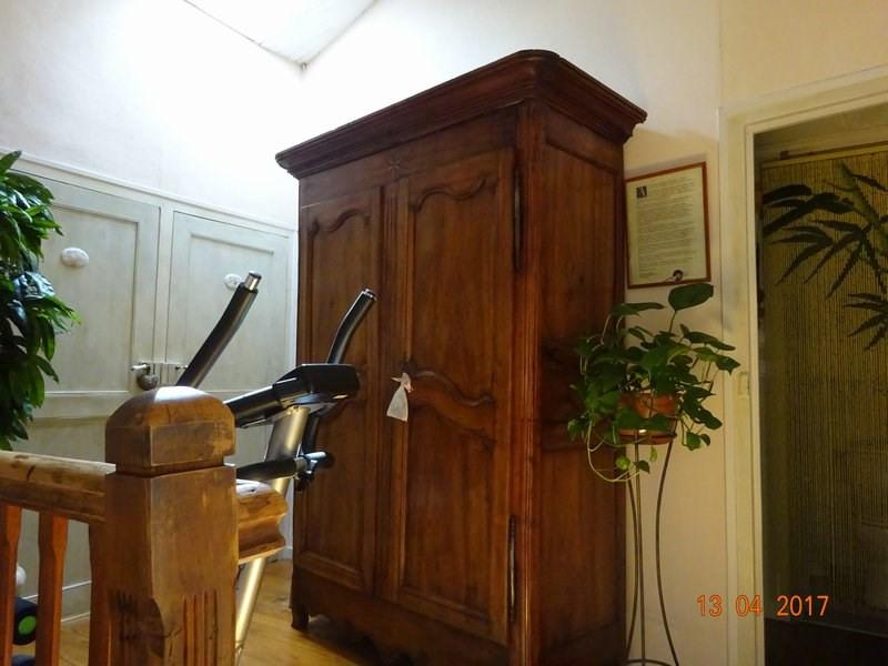 Vente maison / villa Serves sur rhone 129000€ - Photo 5