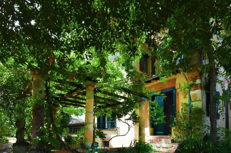 Venta de prestigio  casa Aucamville 575000€ - Fotografía 4