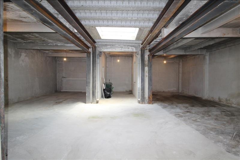 Vente maison / villa Limoges 375000€ - Photo 13