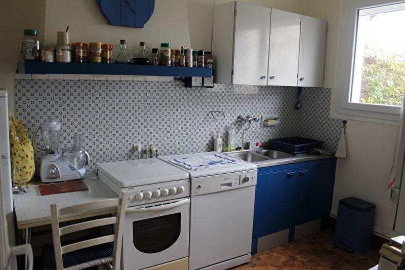 Vente appartement Royan 255000€ - Photo 5