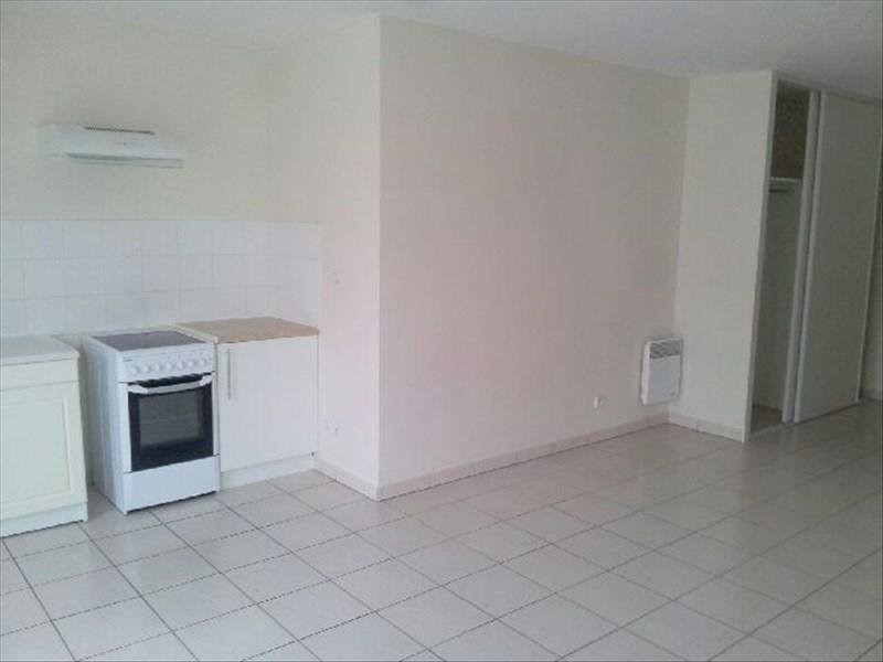 Vente appartement Angoulême 103 550€ - Photo 8