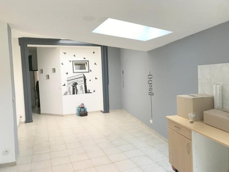 Location appartement Boulogne-sur-mer 650€ +CH - Photo 3