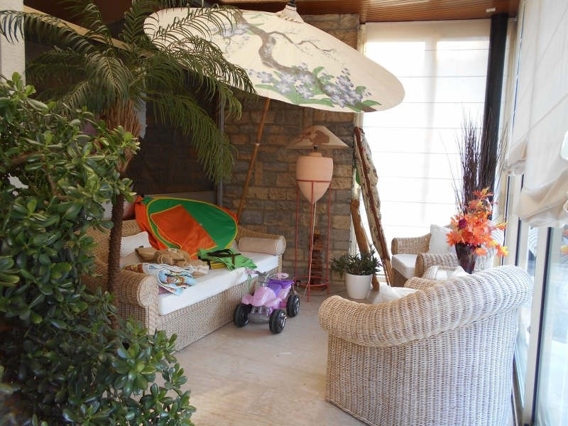 Vente de prestige maison / villa Montmorency 2600000€ - Photo 5