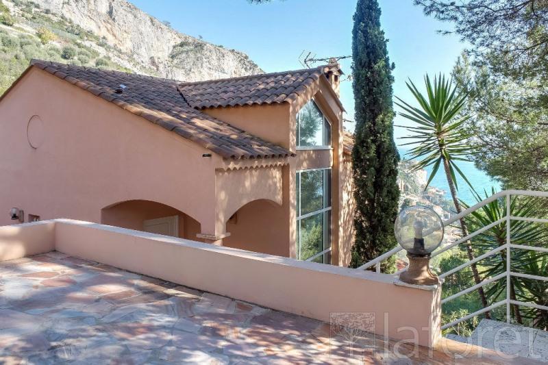 Vendita casa Menton 995000€ - Fotografia 2