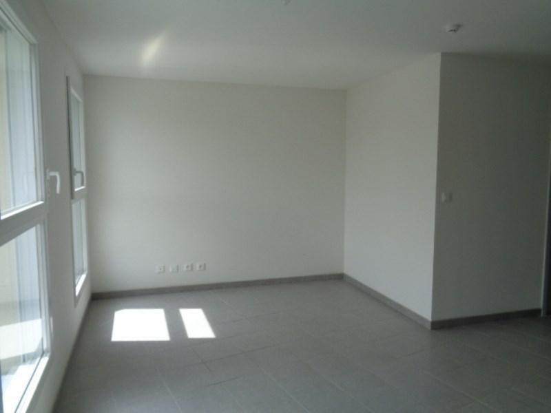 Location appartement Thouare sur loire 650€ CC - Photo 2