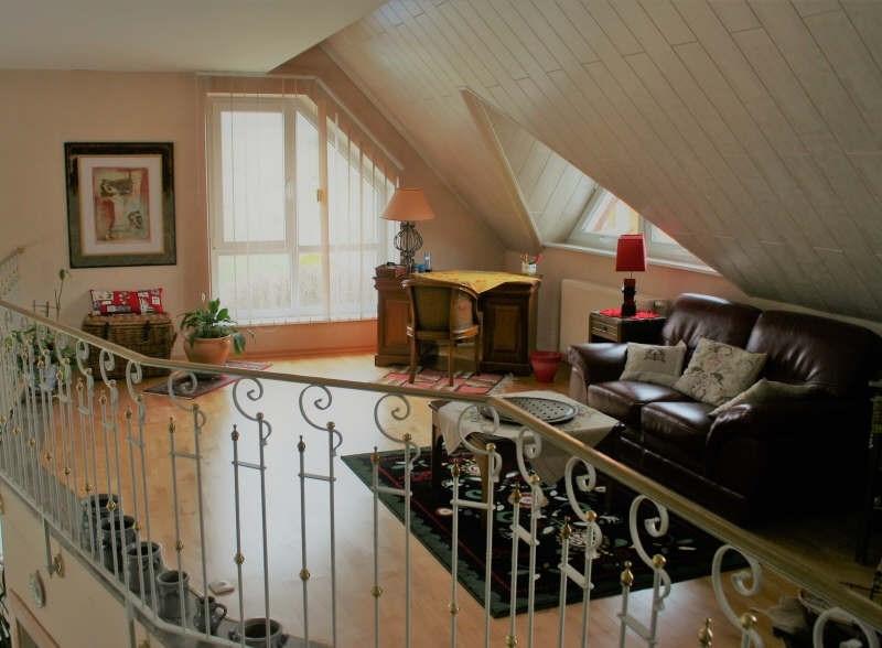 Vente de prestige maison / villa Cosswiller 548625€ - Photo 2