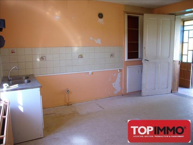 Vente maison / villa Colmar 24900€ - Photo 6