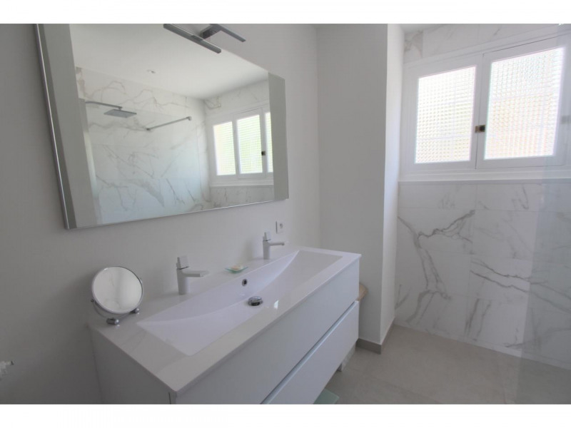 Vente appartement Nice 490 000€ - Photo 6