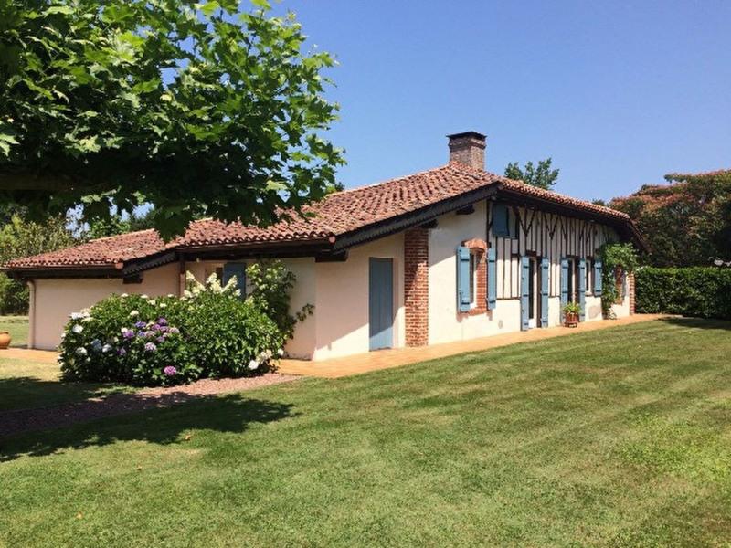 Vente de prestige maison / villa Soustons 852000€ - Photo 2