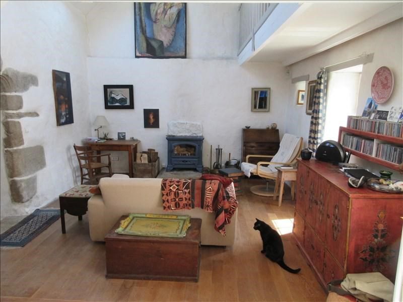 Sale house / villa Mahalon 208400€ - Picture 2
