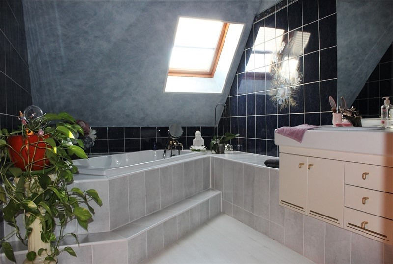 Sale house / villa Boutigny 497000€ - Picture 6