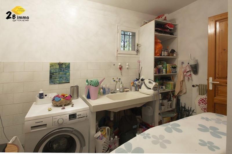 Vente maison / villa Orly 389000€ - Photo 7