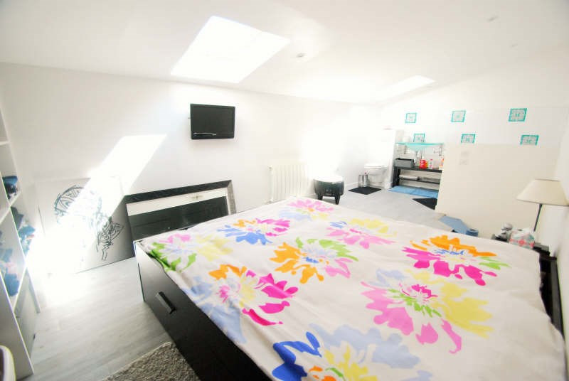 Sale house / villa Argenteuil 259000€ - Picture 7