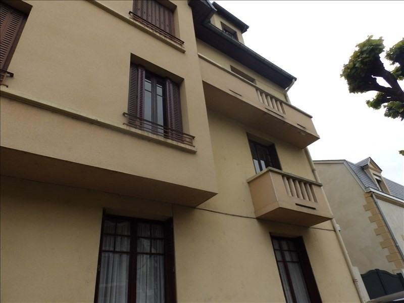 Location appartement Moulins 460€ CC - Photo 7