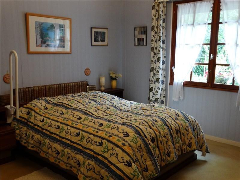 Vente maison / villa Arsac 315000€ - Photo 5