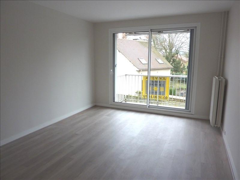 Vente appartement Bures sur yvette 211000€ - Photo 3