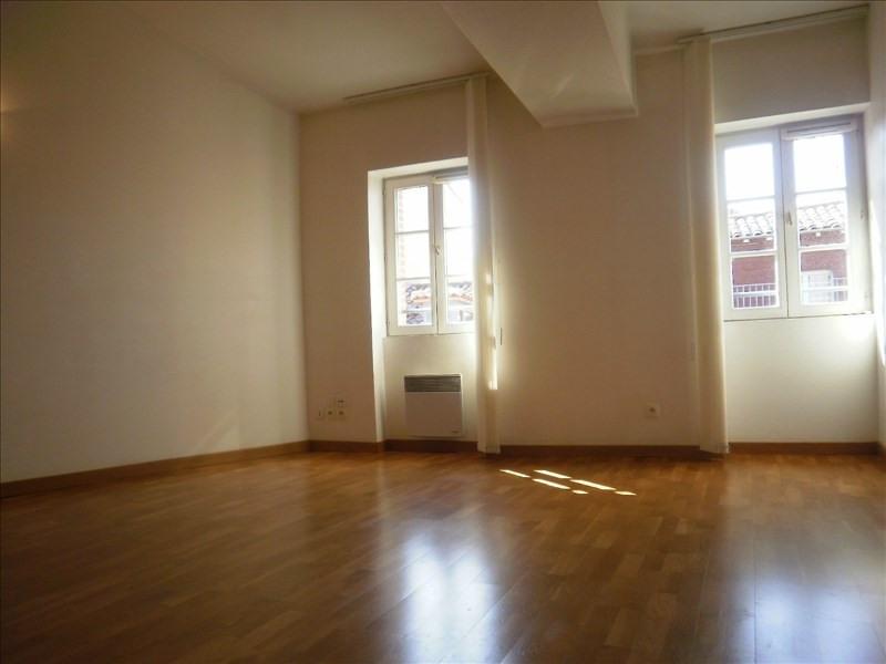 Location appartement Toulouse 765€ CC - Photo 3
