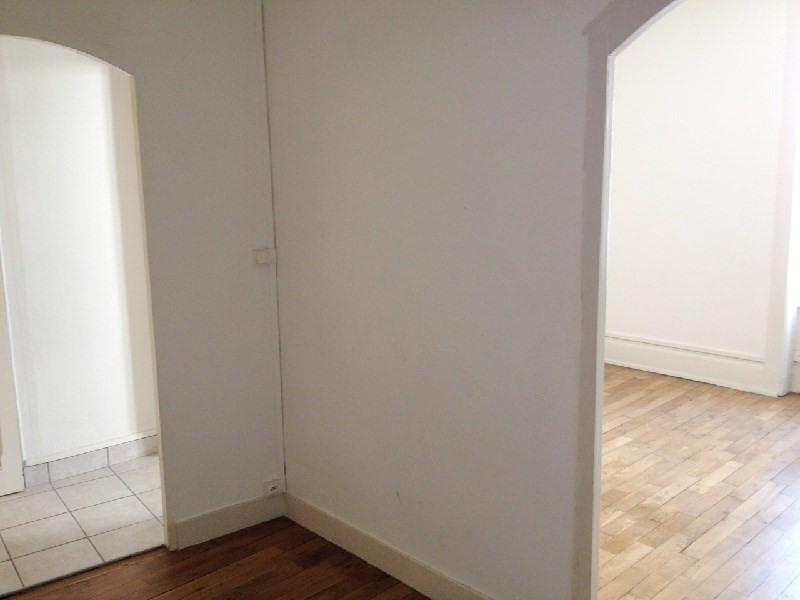 Location appartement Lyon 8ème 504€ CC - Photo 5