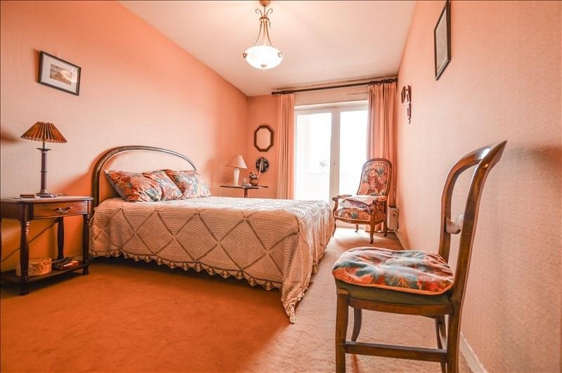 Sale apartment Pau 140400€ - Picture 3