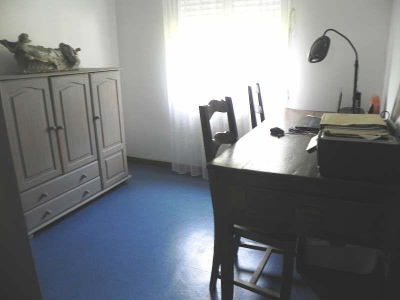 Sale house / villa Tregastel 240005€ - Picture 9
