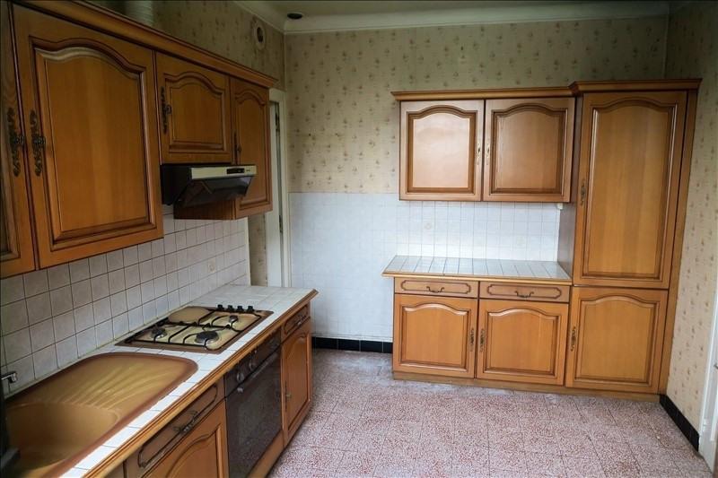 Sale house / villa Savigny sur orge 237000€ - Picture 4