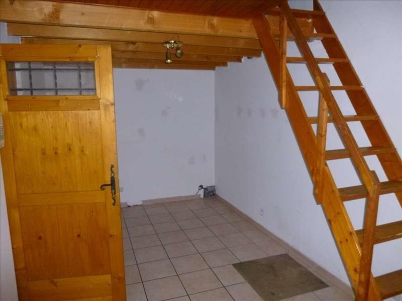 Sale house / villa Les issambres 346500€ - Picture 6