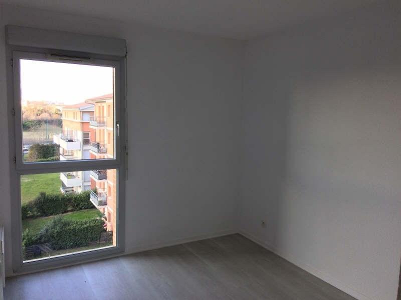 Location appartement Toulouse 660€ CC - Photo 4
