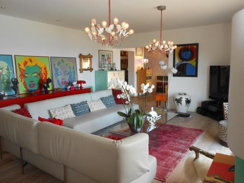 Vente de prestige maison / villa Corbara 2880000€ - Photo 14