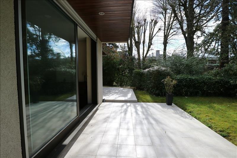 Vente de prestige maison / villa Marnes la coquette 1295000€ - Photo 2